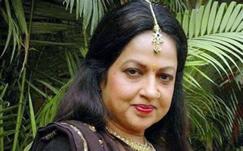 actress jyothi died veteran actress jyothi lakshmi passes away at 63 evartha