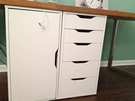 lateral file cabinet ikea ideas drawer filing cabinet monitor stand ikea lateral