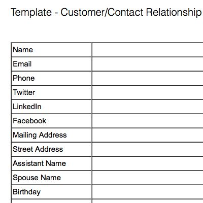 Note Templates For Customer Relationships  Evernote Help. Software Testing Resume Samples For Freshers. Resume Builder For Military To Civilian. Curriculum Vitae Or Resume. Secretary Objective Resume. Sample Resume Warehouse Worker. Sample Resume For Teacher. Critical Care Rn Resume. Filled Out Resume Examples
