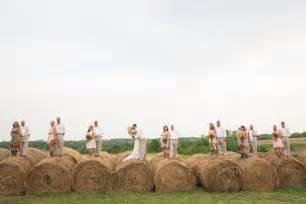 farm wedding beautiful farm wedding