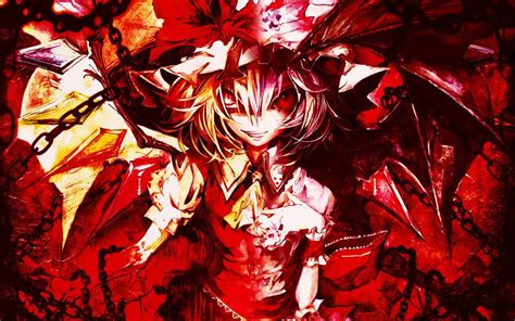 Gory Anime Wallpaper - post gory and sadistic pictures tamar20 fanpop page 5