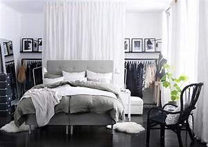 Ikea sterreich inspiration schlafzimmer grau kopfteil for Schlafzimmer grau