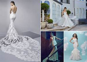 couture wedding dresses and bridal gowns bridal reflections With couture wedding dress designers