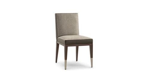 chaises roche bobois roche bobois chaises cuisine palzon com