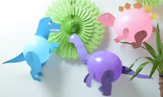 winter baby shower themes diy dinosaur balloons party pieces inspiration