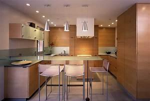 Architecte D Intérieur Quimper : am nagement int rieur appartements duplex maison ~ Premium-room.com Idées de Décoration
