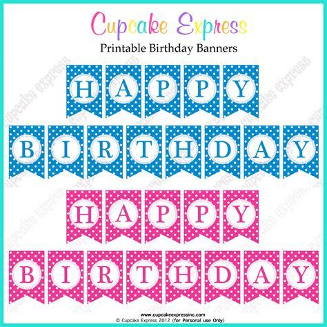 happy birthday  printable templates images happy