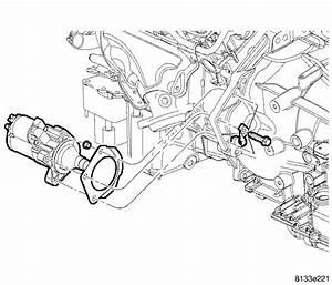 Dodge Caliber Srt 4 Engine Diagram  Dodge  Free Engine Image For User Manual Download
