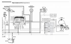 Volvo I Shift User Wiring Diagram