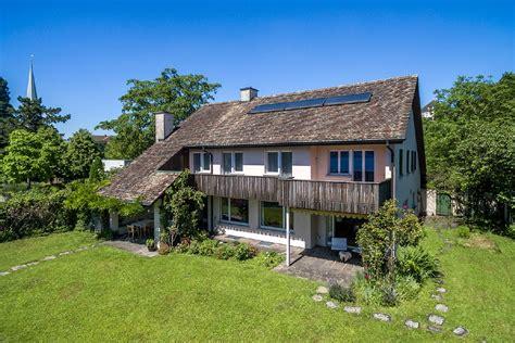 Haus Kaufen Italienische Schweiz by Immobilien In Erlenbach Ginesta Ch Ginesta Ch