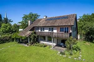 Haus In Der Schweiz Kaufen : sind sie auf der suche nach ihrer traumliegenschaft hier ~ Lizthompson.info Haus und Dekorationen