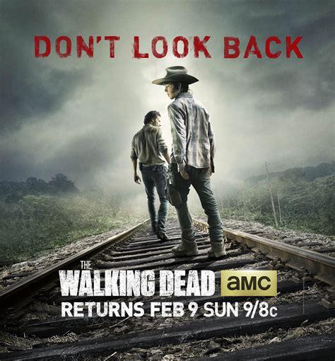 "The Walking Dead Season 4 Episode 10 Recap ""inmates"