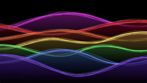 Background Neon Lights Wallpaper by Neon Desktop Backgrounds Wallpaper Cave