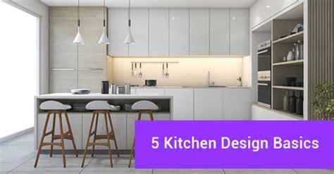 kitchen design basics avonlea kitchen bath 1101