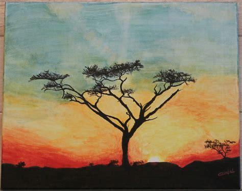 le bureau lumi鑽e du jour peinture a l acrylique sur toile 28 images les 25 meilleures id 233 es de la cat 233 gorie peinture acrylique peinture acrylique sur toile au