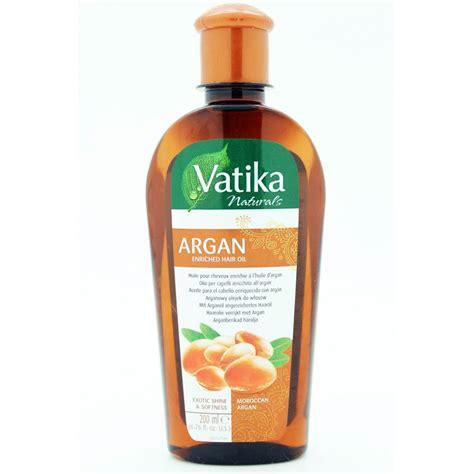 huile d argan cuisine soin cheveux huile d 39 argan vatika