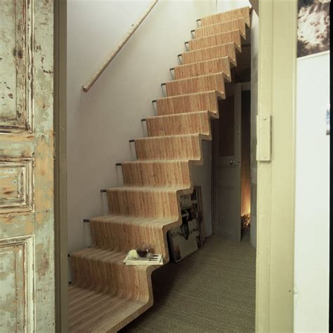 deco cuisine design deco escalier zazou
