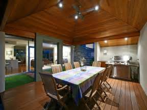 Country Kitchen Designs Australia Gallery
