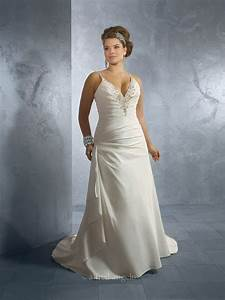 alfred angelo plus size wedding dresses style 2183w weddings With alfred angelo plus size wedding dresses
