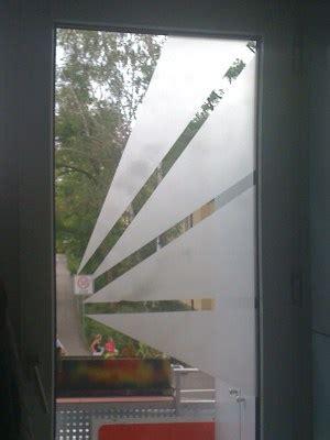 tür für garage 21 t 195 188 r baustellenadventskalender 2009 uteles