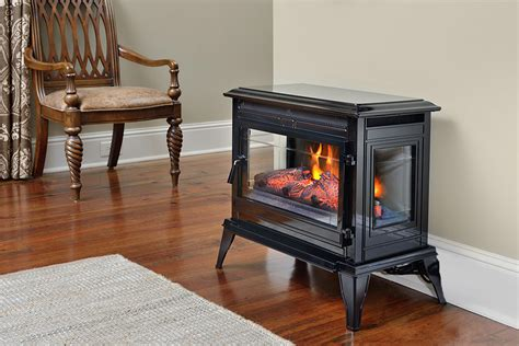 electric fireplace stove jacksonblk2a jpg
