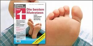 Hesseng Matratze Test : welche matratze test haus planen ~ Markanthonyermac.com Haus und Dekorationen