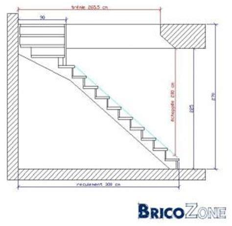 hauteur de marche escalier photos de conception de