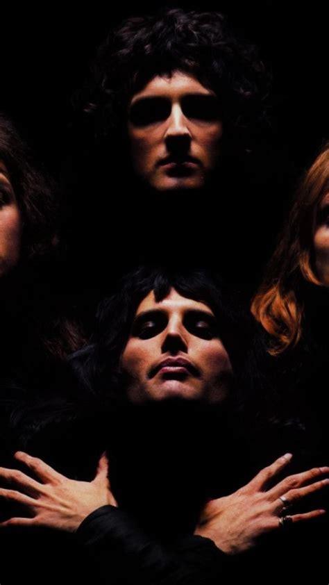 Music dark queen freddie mercury rock band wallpaper | (64471)
