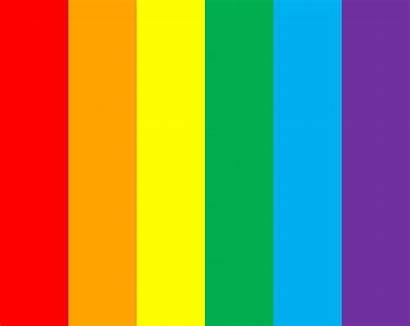 Rainbow Gifs Equality Gay Marriage Og Ani