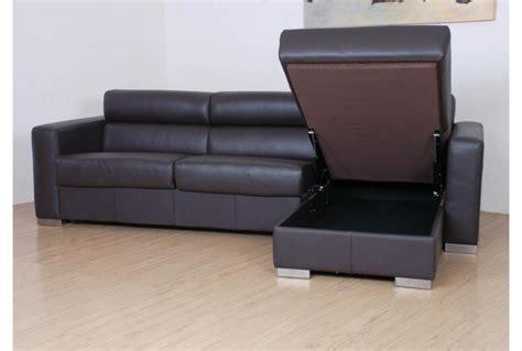 canapé d angle coffre de rangement canape d angle avec coffre de rangement 28 images