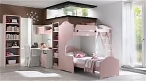 Jugendzimmer Mit Podest : callesella jugendzimmer ~ Michelbontemps.com Haus und Dekorationen