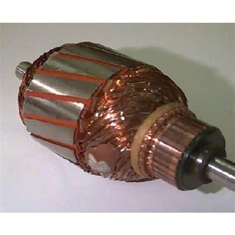 Commutator Electric Motor by Motor Commutator Electric Motor Commutator Manufacturer