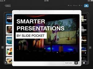multimedia powerpoint templates rebocinfo With multimedia powerpoint templates