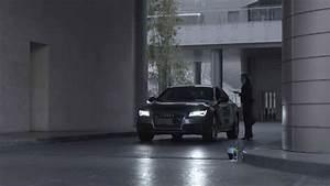 Litiere Qui Se Nettoie Toute Seule : la voiture qui se gare toute seule ~ Melissatoandfro.com Idées de Décoration