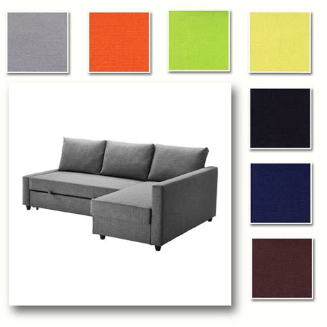ikéa chaise ikea friheten sofa bed with chaise nazarm com