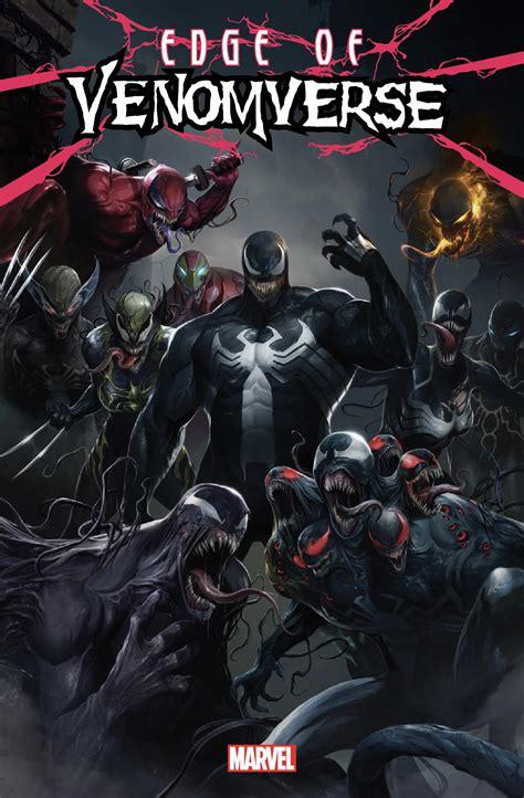 Sony Announces 'venom' Film For October 2018  The Reel Bits