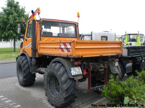 large  tires mercedes benz forum