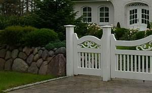 Gartenpforten Aus Holz : gartenpforte holz mit schnitzerei ~ Sanjose-hotels-ca.com Haus und Dekorationen