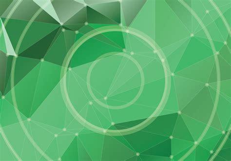 hijau gallery