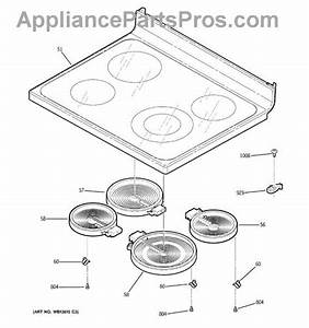 164d3871p001 Parts Diagram