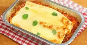 Nährwerttabelle Berechnen : fertiggerichte kalorientabelle und n hrwerttabelle yazio ~ Themetempest.com Abrechnung