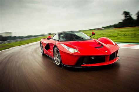Top 59 dārgākās automašīnas pasaulē - Spoki