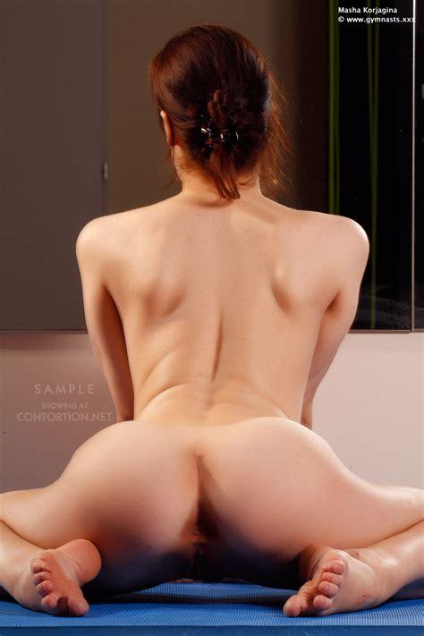 Flexible Naked Girls Flexible Porn Flexible Nude Women