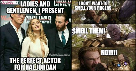 incredibly funny captain america memes