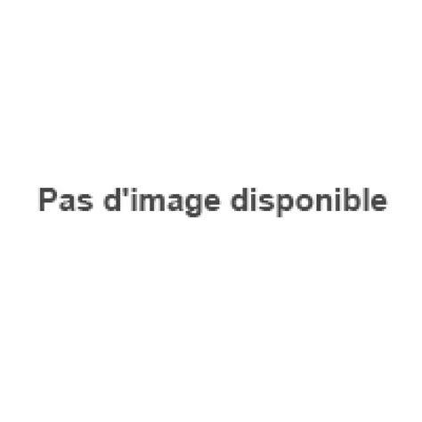 Poignée De Garde Robe by Diga Meubles Chambres 224 Coucher Chambres D 226 Enfant