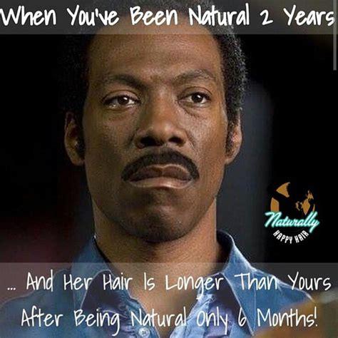 Natural Hair Meme - 20 more hilarious hair inspired memes