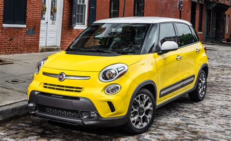 Top 10 Worst Cars Of 2017 Consumer Reports » Autoguide