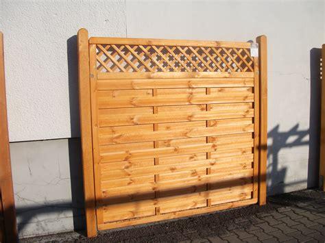 Angebote Sichtschutz Aus Holz  Holz Neubauer Berlin Ihr