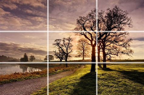 Guide To Composition In Photography  20 Tips