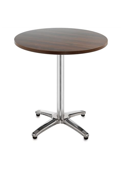 bistro table roma aluminum bistro table r6bt 121 office